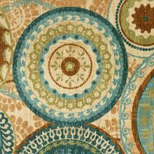 View Product - Greenville Area Rug