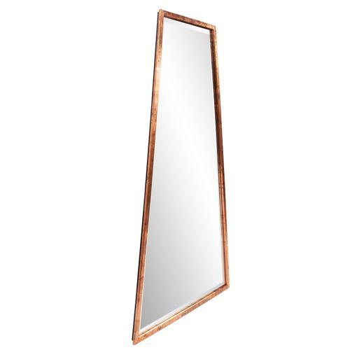 Howard Elliott - Ezra Mirror