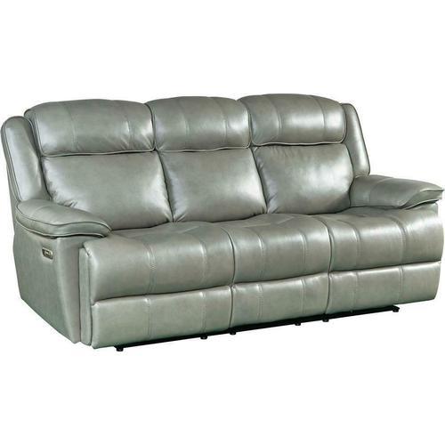 Parker House - ECLIPSE - FLORENCE HERON Power Sofa