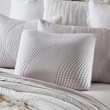 Recovery Elegant Pillow - Jumbo