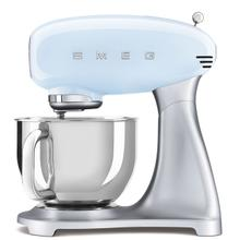View Product - Stand mixer Pastel blue SMF02PBUS