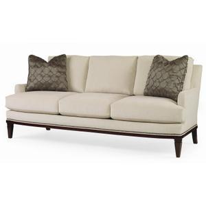 Thurston Sofa