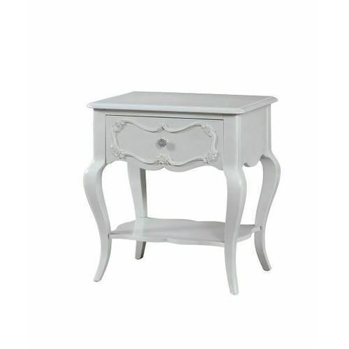 Acme Furniture Inc - Edalene Nightstand
