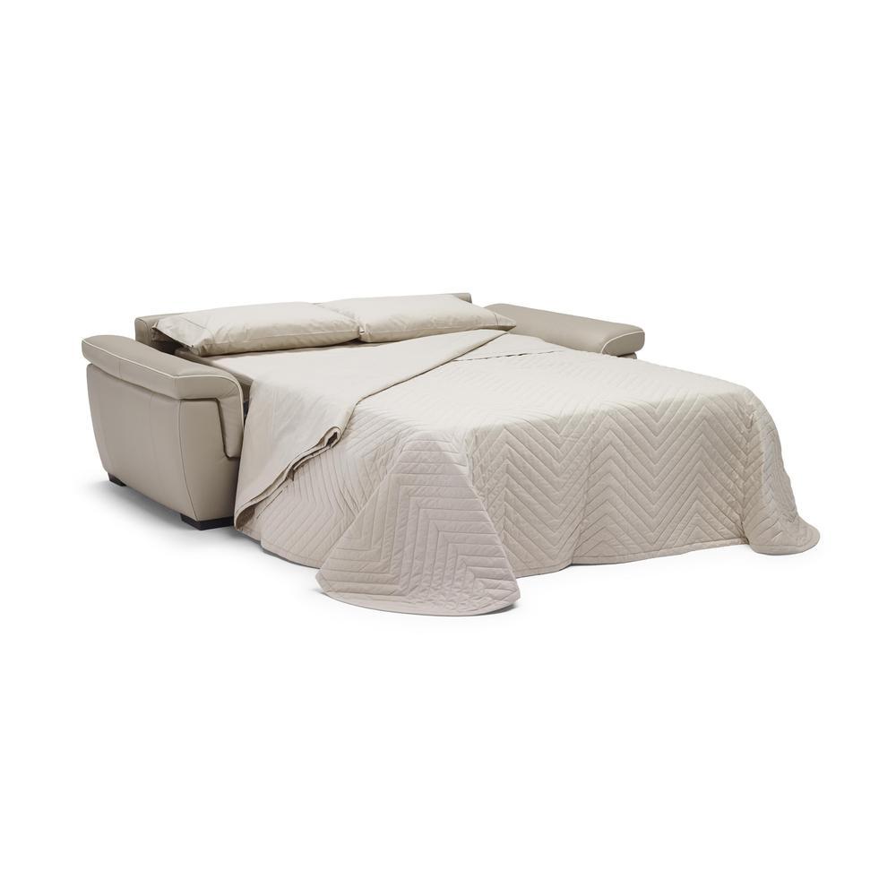 See Details - Natuzzi Editions B933 Sleeper Sofa