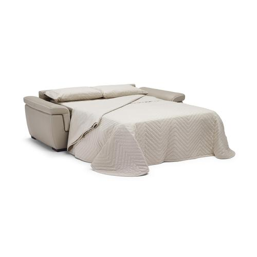 Natuzzi Editions B933 Sleeper Sofa