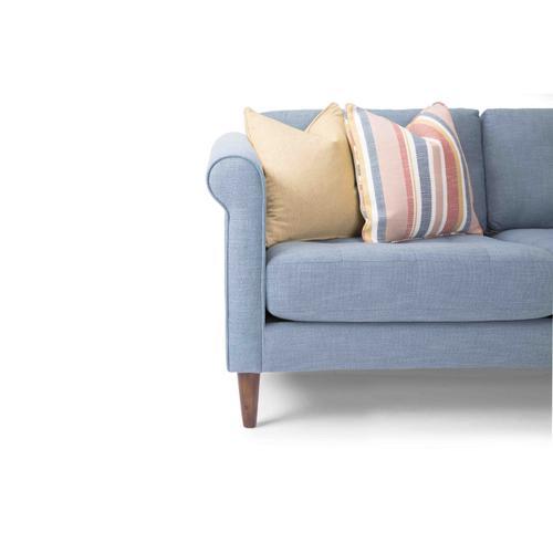 2M2-01 Sofa