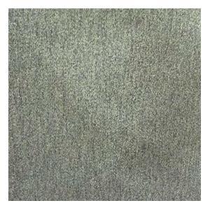 Woolco Flannel