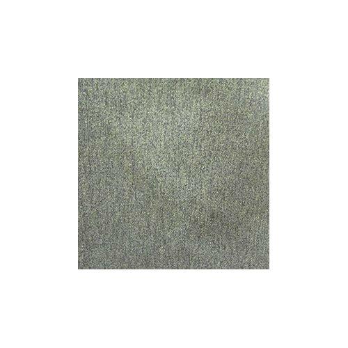 Marshfield - Woolco Flannel