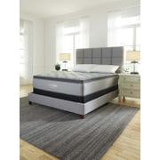 Augusta - White 2 Piece Mattress Set Product Image