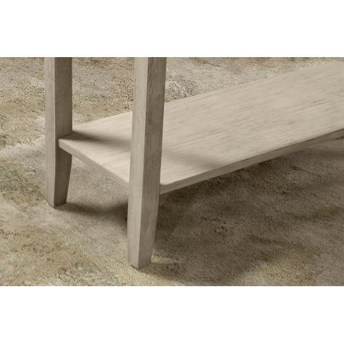 Hillsdale Furniture - Ocala Server