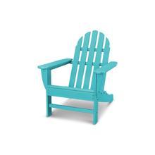 Aruba Classic Adirondack Chair