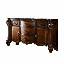 ACME Vendome Dresser/Server - 22005 - Cherry