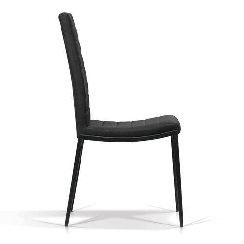 Hazel Side Chair