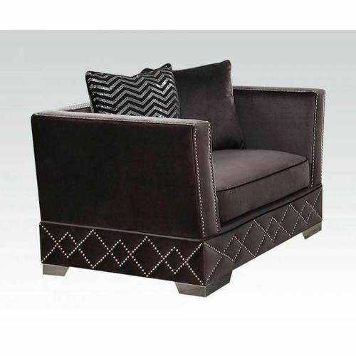 Tamara Chair