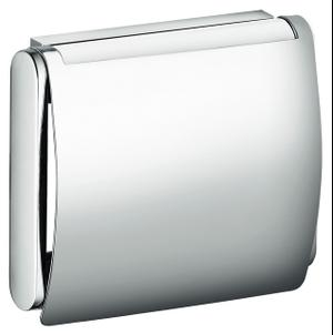 14960 Toilet paper holder Product Image