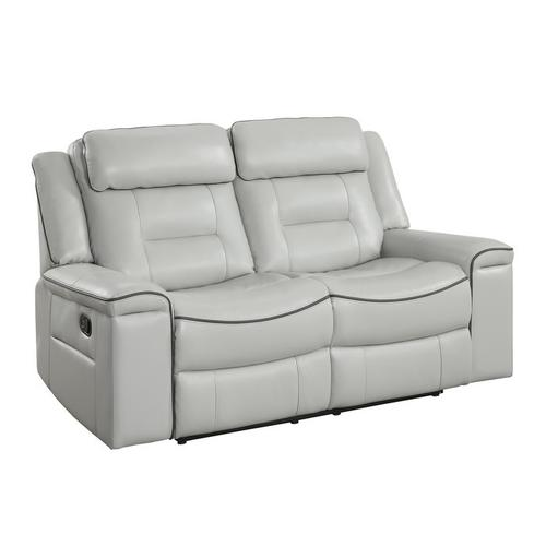 Packages - Darwan Morion Sofa and Love Seat