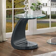 View Product - Nahara End Table