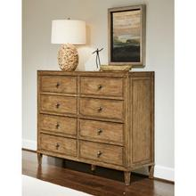 Bluffton Dressing Chest - Southlake
