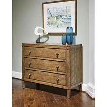 Bluffton Single Dresser - Southlake