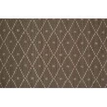 Lustrous Paragon Para Driftwood Broadloom Carpet