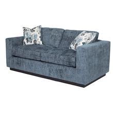 25000 Sofa