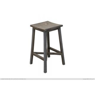 """See Details - 30"""" Stool"""