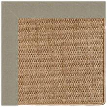 View Product - Islamorada-Basketweave Canvas Taupe