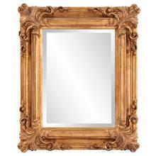 Edwin Mirror