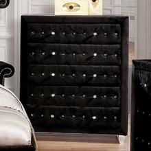 See Details - Alzire Chest