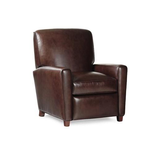 Hancock and Moore - 7056-PRB RESTORATION POWER RECLINER W/BATTERY