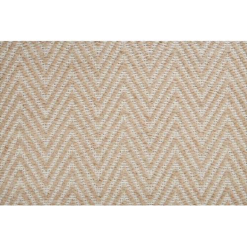 Kauai Kauai Toast Broadloom Carpet