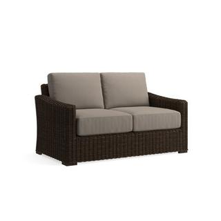 Huntington 2 Seat Sofa