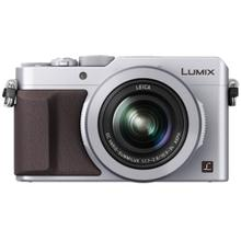 See Details - LUMIX LX100 Integrated Leica DC Lens Camera with Advanced Controls