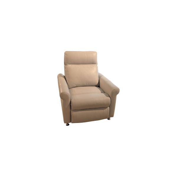 See Details - Power Solutions 501 Sofa