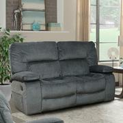 CHAPMAN - POLO Manual Loveseat Product Image