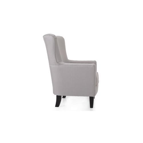 2379 Chair