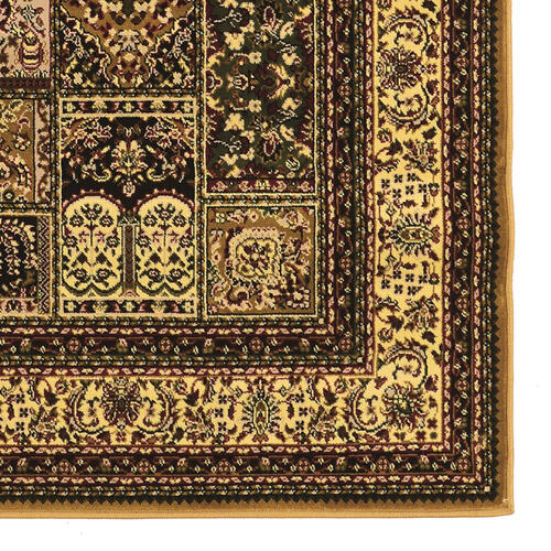 Persian Treasures Baktiyari CR