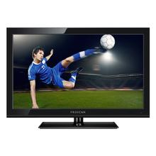 """See Details - 24"""" LED TV"""