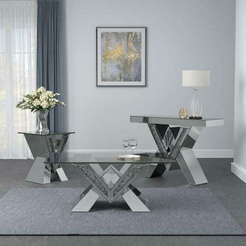 Coaster - Coffee Table