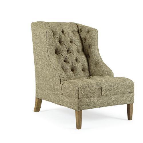Frazer Chair