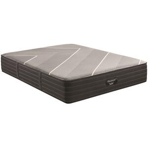 Beautyrest Black Hybrid - X-Class - Medium - Queen Product Image