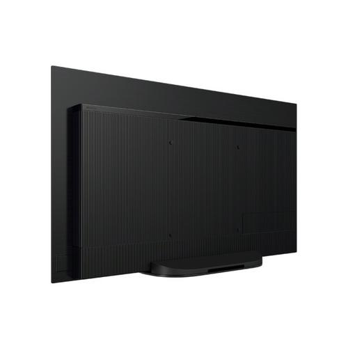 Sony - A9S 4K HDR OLED with Smart Android TV (2020) - 48''