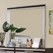 See Details - Euclid Mirror