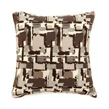 Product Image - Concrit Pillow (2/Box)