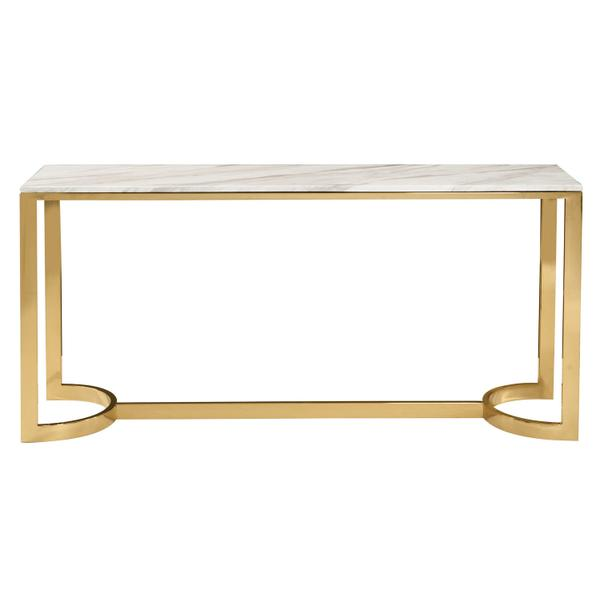 See Details - Blanchard Console Table