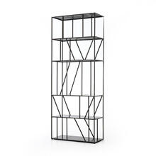 Esme Bookcase