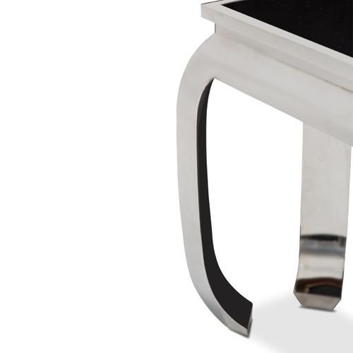 Pietro Console Table