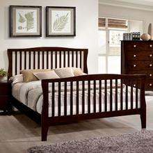 Riggins Bed