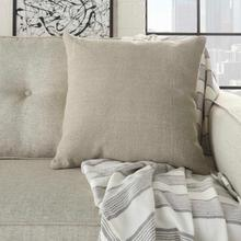 """See Details - Life Styles Dl506 Grey 20"""" X 20"""" Throw Pillow"""
