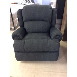 Best Craft Furniture - 531R Rocker Recliner